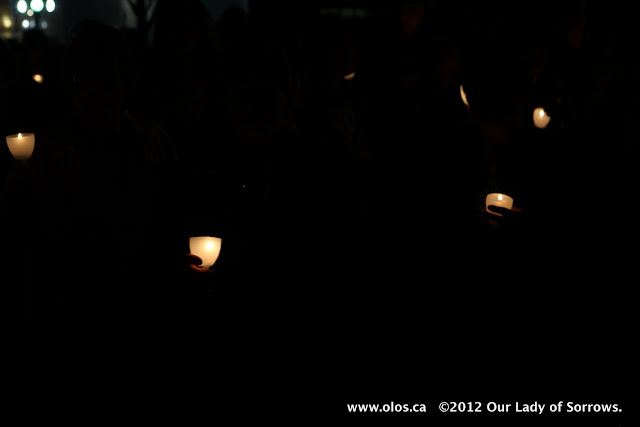Our Lady of Sorrows 2011 - IMG_2565.JPG