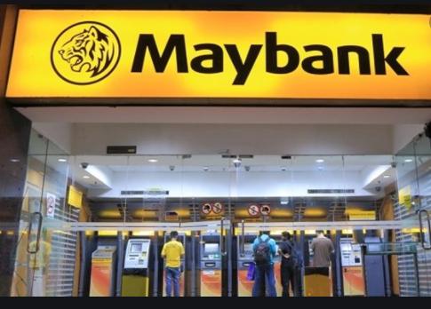 Alamat Lengkap dan Nomor Telepon Kantor Bank MAYBANK di Surabaya