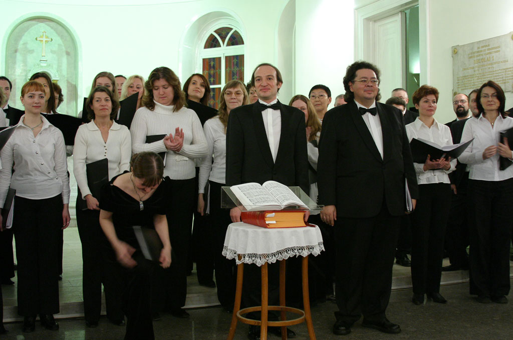 2006-winter-mos-concert-saint-louis - img_2116.JPG