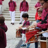 Diada Santa Anastasi Festa Major Maig 08-05-2016 - IMG_0996.JPG