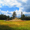 cannell_trail_IMG_1904.jpg