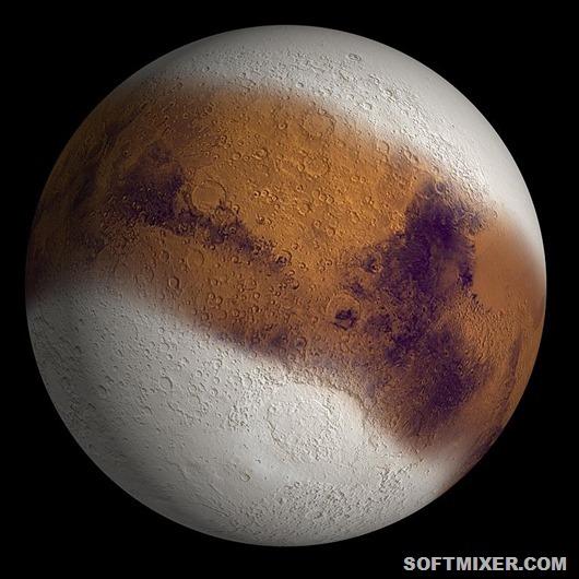 Mars-bombing-1