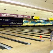 Midsummer Bowling Feasta 2010 008.JPG