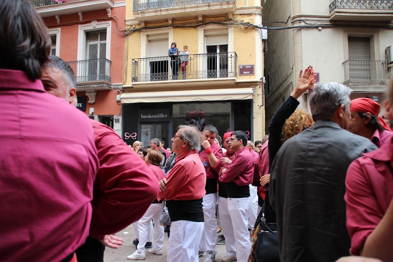 Diada Santa Anastasi Festa Major Maig 08-05-2016 - IMG_1182.JPG