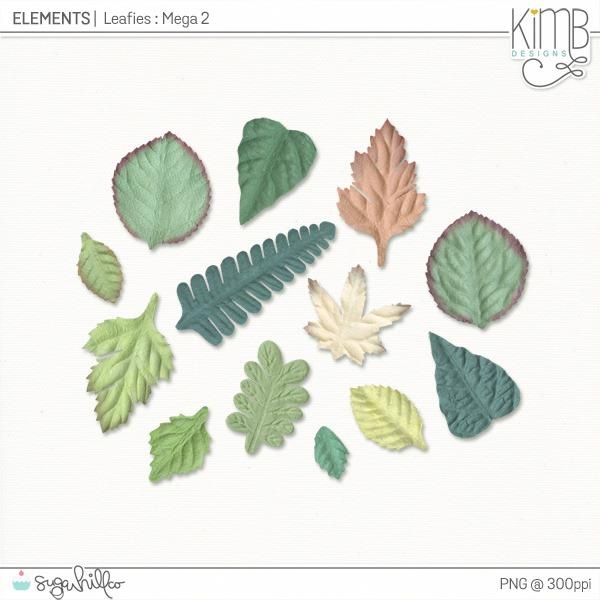 kb_leafiesMega2_6