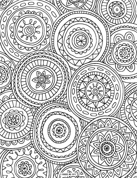 Coloring Pages Adult Christmas Coloring Pages Printable For Adults Flower  Coloring Pages Printable For Adults