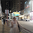 Ardini Fitria avatar image