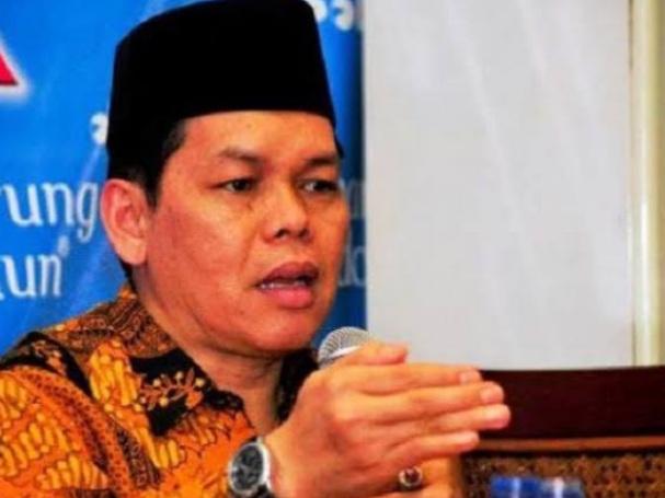 Media Asing Beritakan Adzan di DKI Jakarta Membuat Berisik, MUI Langsung Bereaksi