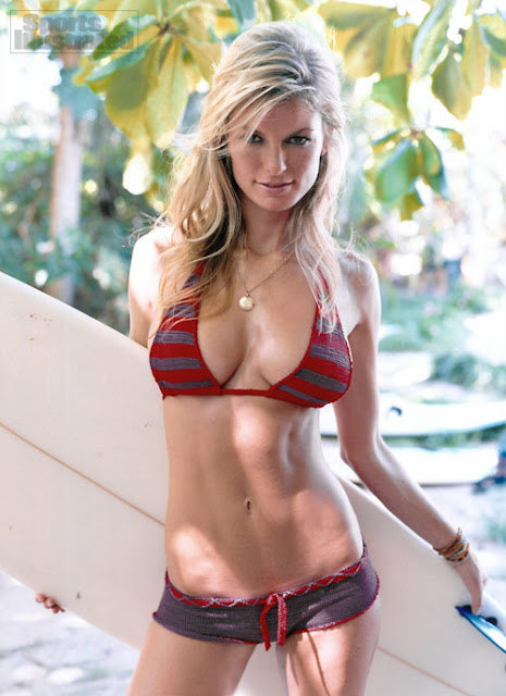 Marisa_Miller_Google_Group_1.jpg