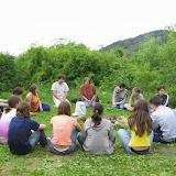 Nagynull tábor 2006 - image008.jpg
