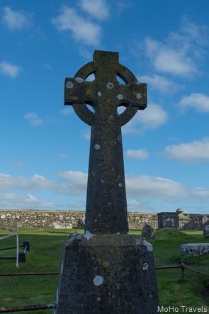The Rock of Cashel (59 of 76)