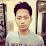 Alston Wu's profile photo