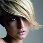 luzes-hair-highlights-55.jpg