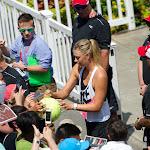 Maria Sharapova - Rogers Cup 2014 - DSC_4226.jpg