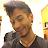 anthony gant avatar image
