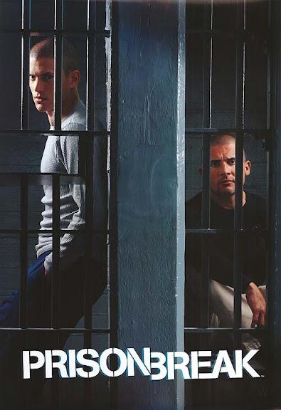 http://megadescargagratis.blogspot.com/2016/04/prison-break-serie-completa-latino.html