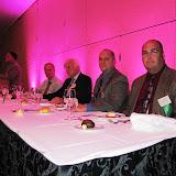 2009-10 Symposium - 134a.jpg