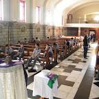 confesiones15.JPG