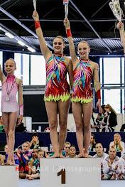 Han Balk Fantastic Gymnastics 2015-9537.jpg