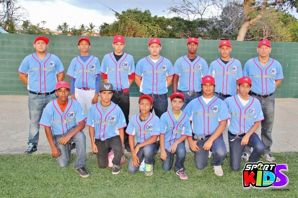 Apertura di wega nan di baseball little league - IMG_0906.JPG