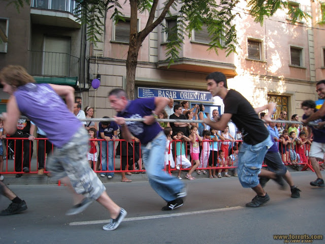 FM 2008 dilluns - Festa%2BMajor%2B2008%252C%2Bdilluns%2B007%2B%255B1024x768%255D.JPG
