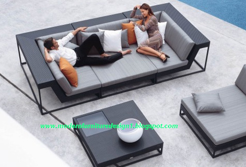 Modern furniture for home home furniture - Best contemporary vs modern furniture ...