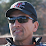 Alan Kleymeyer's profile photo