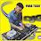 EDGAR DJ PRO REMIXES BARCELONA 2016's profile photo