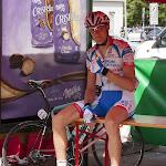 2013.06.01 Tour of Estonia - Tartu Grand Prix 150km - AS20130601TOETGP_001S.jpg