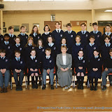 1994_class photo_Sullivan_1st_year.jpg