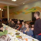 Bardo Śląskie. Zdjęcia dzięki uprzejmości www.malawiosna.pl - P1030356.jpg