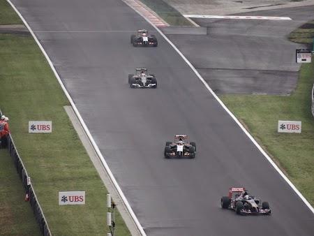 42. Antrenament Formula 1.JPG