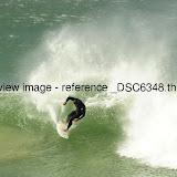_DSC6348.thumb.jpg