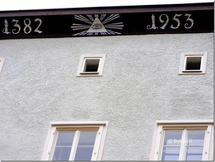 02 Dreifaltigkeit Haus