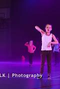 Han Balk Voorster Dansdag 2016-3738.jpg