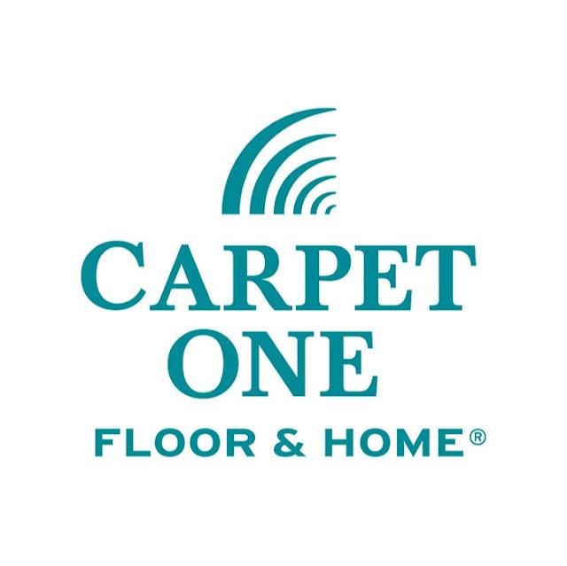 Carpet One Floor Home Google O Connor