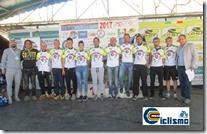 thumb-CAMPIONI_AGRO_PONTINO_C_2017-481dd5dcba9c627696335521beec6e68