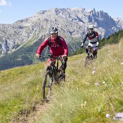 eBike Camp mit Stefan Schlie Murmeltiertrail 11.08.16-3383.jpg