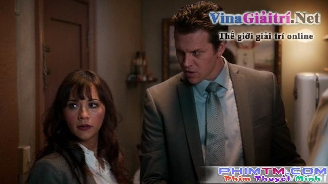 Xem Phim Cảnh Sát Cùi Phần 1 - Angie Tribeca Season 1 - phimtm.com - Ảnh 3