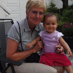 Juli/August 2010