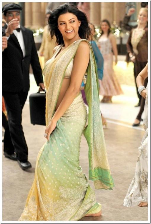 Hair Style Cabon Stylish Bollywood Fancy Sarees Latest
