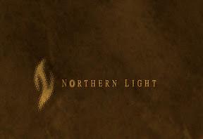 Northenl 1