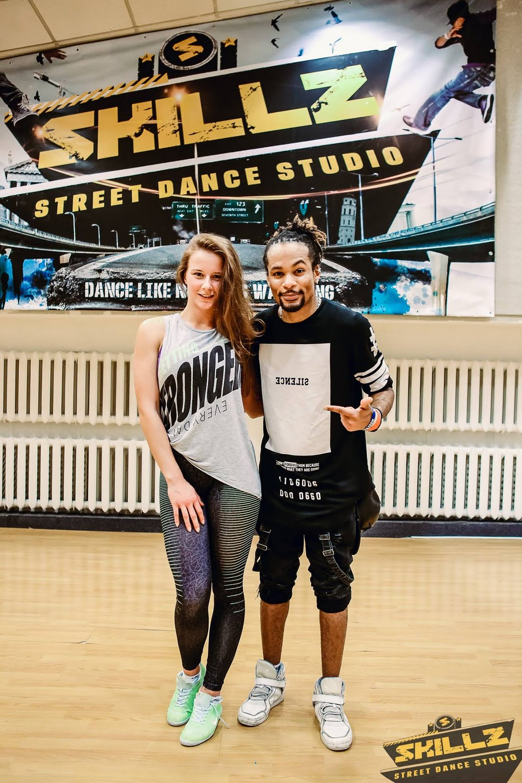 Dancehall workshop with Jiggy (France) - 59.jpg