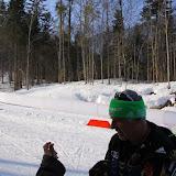 Biathlon-WM Ruhpolding 090.jpg