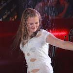 28.04.11 Wet T-shirt CT-s - IMG_6650_filt.jpg