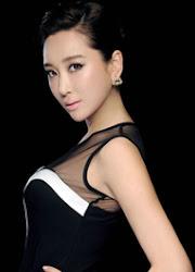 Du Ruoxi China Actor