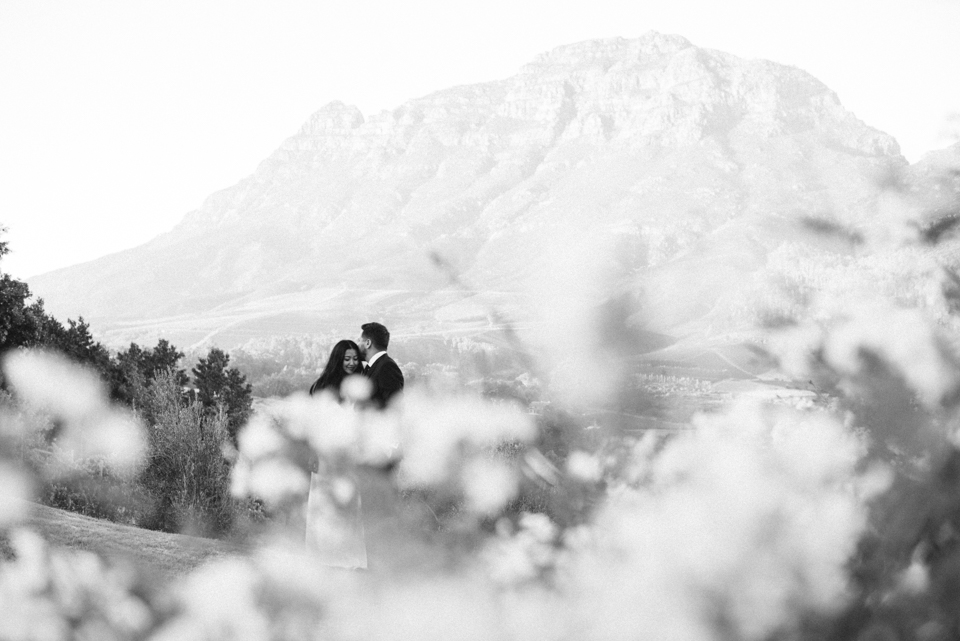 Grace and Alfonso wedding Clouds Estate Stellenbosch South Africa shot by dna photographers 802.jpg