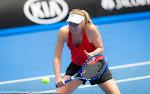 Maria Sharapova - 2016 Australian Open -DSC_0133-2.jpg