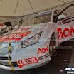 Circuito-da-Boavista-WTCC-2013-21.jpg