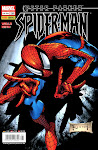 Peter Parker - Spider-Man #38 (Panini 2004)(c2c)(GDCP).jpg